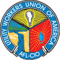 UWUA Utility Workers Union of America