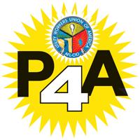 UWUA P4A